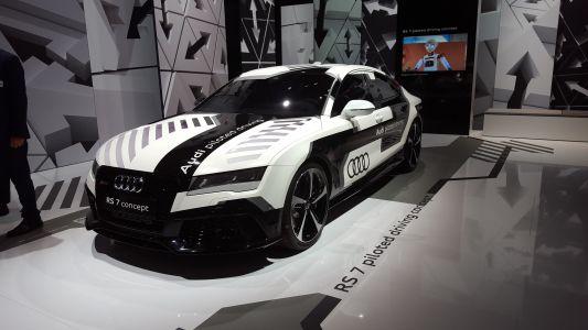 Audi Summit Barcelona 2017 057
