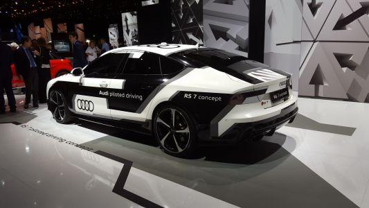 Audi Summit Barcelona 2017 058