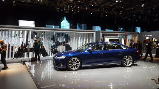 Audi Summit Barcelona 2017 059