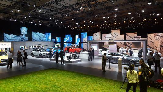 Audi Summit Barcelona 2017 060