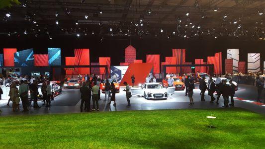Audi Summit Barcelona 2017 062