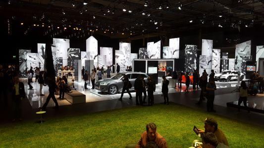 Audi Summit Barcelona 2017 064