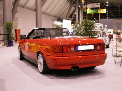 Audi Cabrio von Dali 002