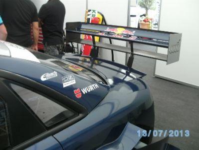 DTM 2013 007