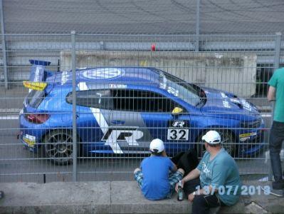 DTM 2013 032