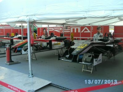 DTM 2013 082