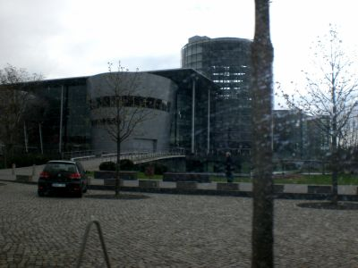 Dresden 2010 036
