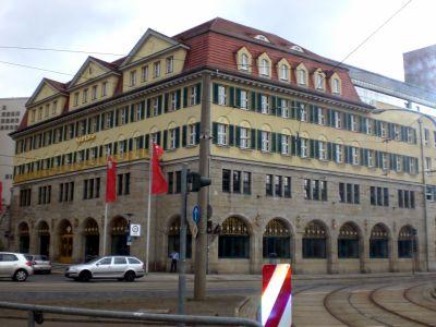 Dresden 2010 041