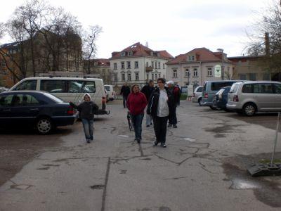 Dresden 2010 042