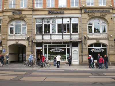 Dresden 2010 045