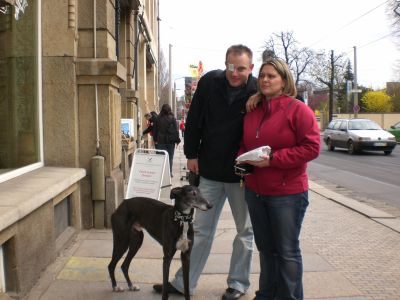 Dresden 2010 054