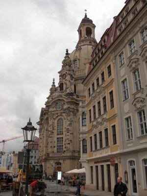 Dresden 2010 061