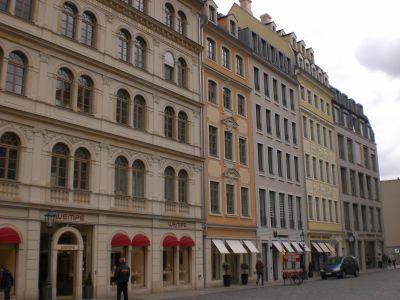 Dresden 2010 064