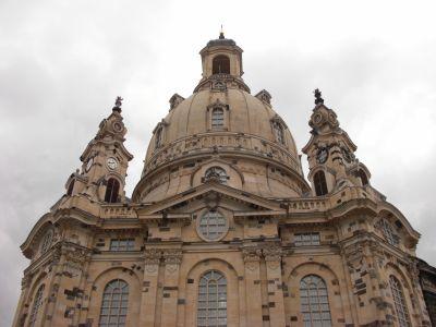Dresden 2010 066