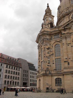 Dresden 2010 067
