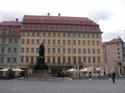 Dresden 2010 068