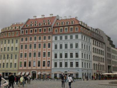 Dresden 2010 069