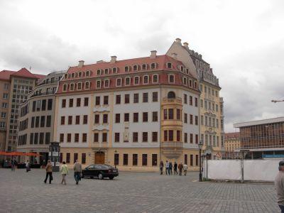 Dresden 2010 070