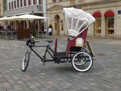 Dresden 2010 071