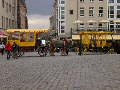 Dresden 2010 072