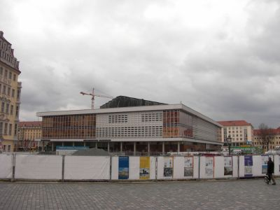 Dresden 2010 073