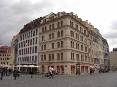 Dresden 2010 076