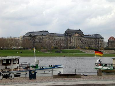 Dresden 2010 081