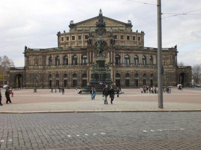 Dresden 2010 087