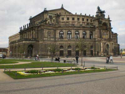 Dresden 2010 090
