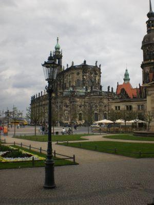 Dresden 2010 091
