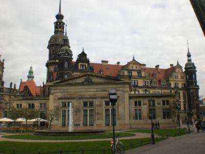 Dresden 2010 092