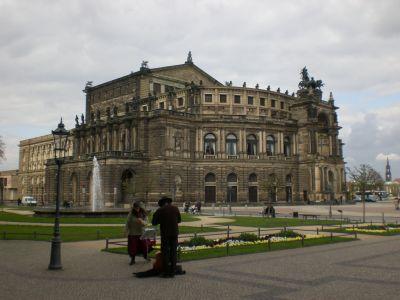 Dresden 2010 093