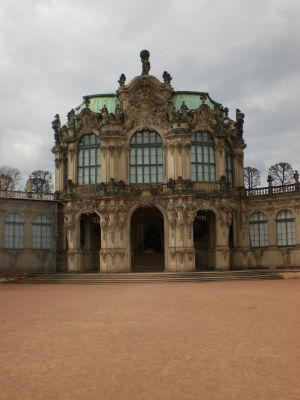 Dresden 2010 094