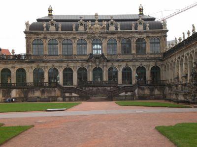 Dresden 2010 099