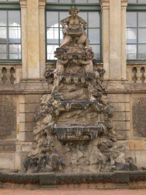 Dresden 2010 100