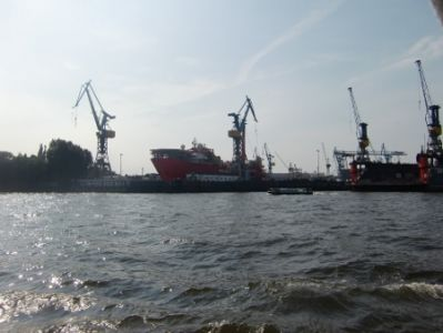 Geesthacht 2013 018