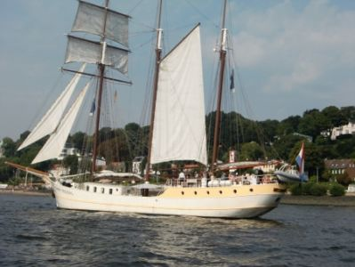 Geesthacht 2013 024