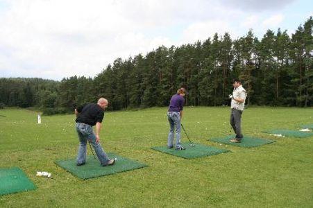 Golfturnier 2007 003