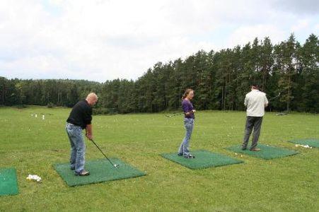 Golfturnier 2007 004