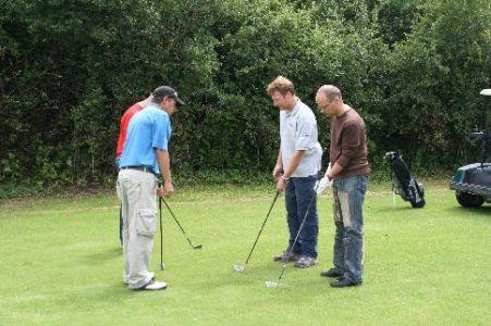 Golfturnier 2007 005
