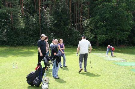 Golfturnier 2007 008