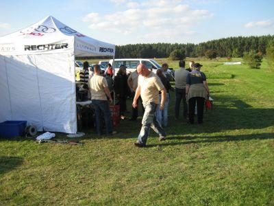 Golfturnier 2010 023