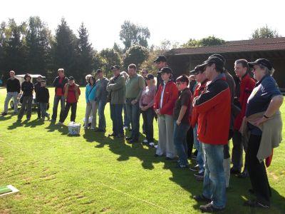 Golfturnier 2010 025