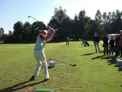 Golfturnier 2010 026