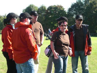 Golfturnier 2010 028