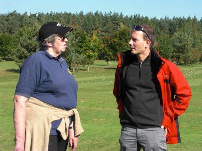 Golfturnier 2010 029