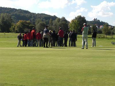Golfturnier 2010 030