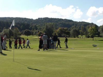 Golfturnier 2010 031