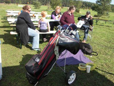 Golfturnier 2010 033