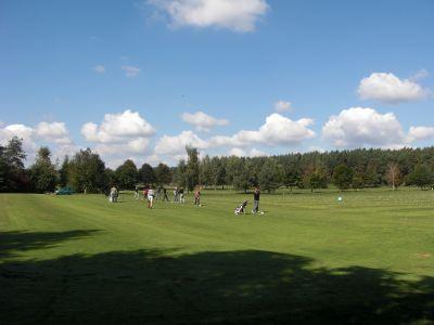 Golfturnier 2010 037